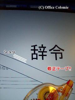 Order11-03.jpg