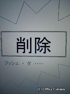 Order9-03.jpg